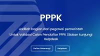 PPPK 2021 Segera Dibuka:  Ini Salah Satu Persyaratan yang di lampirkan (Surat Pernyataan)