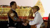 Dalang wayang kulit legendaris Ki Manteb Sudarsono meninggal dunia di usia 72 tahun