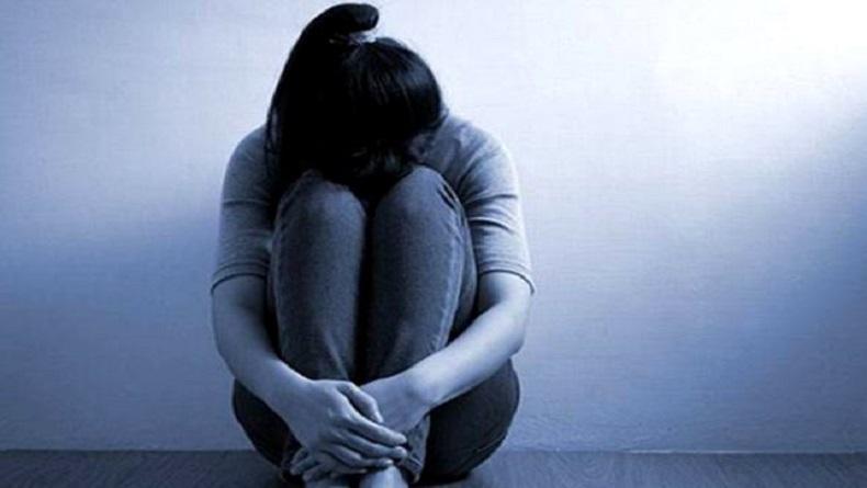 TEGA!, Ayah Cabuli Putri Tiri Hingga Hamil, diduga Ibu Kandung Terlibat – (Serang/AY)