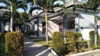 dijual Villa di bali (Banjar, Mekarsari, Kec. Negara, Kabupaten Jembrana, Bali 82218)